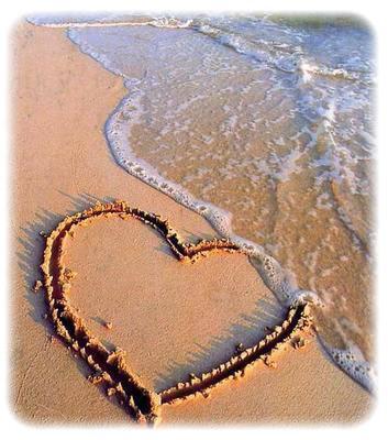 Coeur_dans_sable-498bd